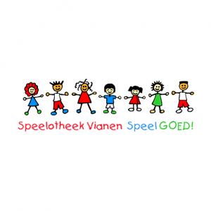 speelotheekvianen.nl favicon